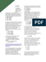 ATT_1432636866961_Power Plant Exam 2012.doc