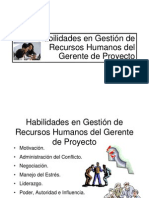 SESION_13GestionRRHH_Verma_V4.pdf