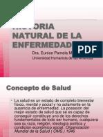 saludpublicaclasehistorianaturaldelaenfermedad-131006202251-phpapp02