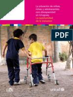 Discapacidad en Uruguay .pdf