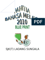 Bm Blue Print 2010