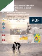 4 Climate Variability Barbados Spanish