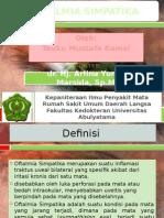 Oftalmia-simpatika-pptx