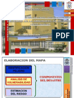 DEFENSA_CIVIL_200_CASAS.pdf