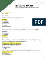 sept-2013-mcqs.pdf