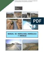 00 Manual de Hidrologia Hidraulica Drenaje RD-20-2011-MTC-14