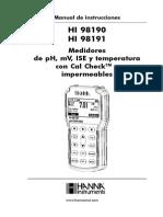 Doc1153__M
