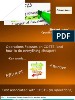 2 Strategic Role of Operations Management