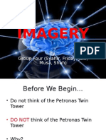 IMAGERY.ppt