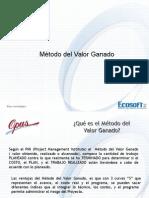 Método-del-Valor-Ganado.ppt