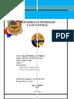 Trabajo de Presentacion de Analisis Nodal 2015