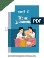 2HE 4 TG_pp.67-77.pdf