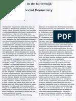 OASE 61 - 2 Editorial
