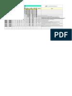 EPF Data Sheet