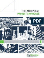 Autoplant Projectshowcase Dl