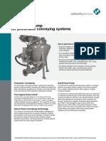 BVD9040gb DensPhase Pump Data Sheet Aug13