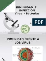 12_ Inmunidad e Infeccion