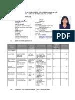 YESENI CV.docx