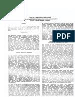 hawthorne studies.pdf