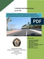 soppengawasanproyek-140831025455-phpapp01