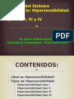 HIPERSENSIBILIDAD_2015