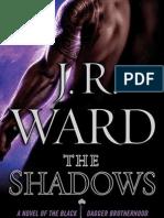 J.E. Ward-The-Shadows.pdf