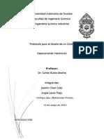 Protocolo-CICLON