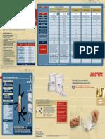 Henkel Elastomeric Guide