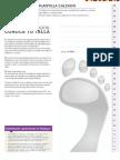 Print - Plantilla Clzdo Oficio