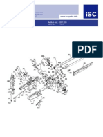 Einhell rg-ec 2240-Parti componente.pdf