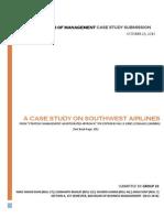 Case Study Southwest Airlines-libre