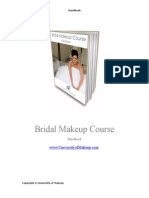 Bridal_Makeup_Course_Handbook.pdf