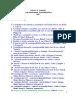 Subiecte Dr Const 2015