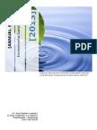 ES Annual Report 2013