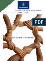 Adm1516Guia_centros