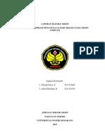 lement.pdf