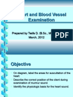 Unit-12-Heart and Blood Vessel Examination.ppt