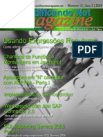 codificando-e-magazine12