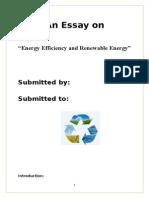Energy Assignment Essay.docx