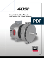 40SI Brochure