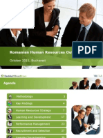 Raport Hr Outlook_2nd Quarter 2011 Copy