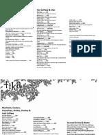 Fika menu PDF.pdf