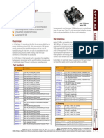 0859_Solid_State_Relays_data_sheet.pdf