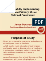 successfully_implementing_the_new_primary_music_national_curriculum__james_devaney.pdf