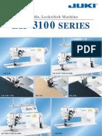 Planas Lh-3100 Sc910