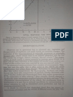 fisiologi kulit menua 2