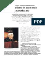 INTERVISTA CON IL CARDINALE JOSEPH RATZINGER.doc