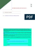 ADI- 2 - Smart Board-Softwarearen Instalazioa