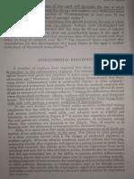 fisiologi kulit menua 3