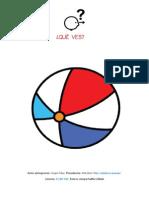 Teoria_de_la_mente-2_que_ves.pdf